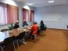 Podpisanie porozumienia z Wyższą Szkołą Bankową w Opolu
